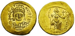 http://www.anecoins.ca/images/inventory/justin-ii-solidus.jpg